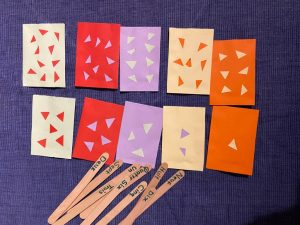 popsicle stick crafts for kids preschool learning 1