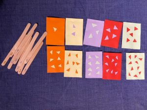popsicle stick crafts for kids preschool learning 2