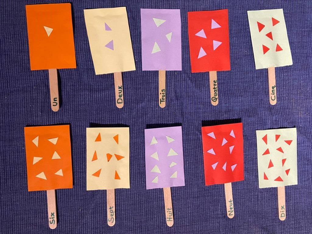 popsicle stick crafts for kids preschool learning3